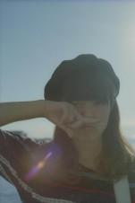 プールイ(LUI FRONTiC 赤羽JAPAN/ex.BiS)