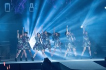 20170515 ANGERME at NIPPON BUDOKAN