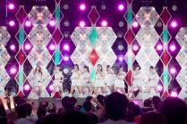 20160719 Tokyo Performance doll at Roppongi Hills Arena