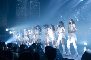 20170114 Tokyo Performance doll at Sinjuku BLAZE