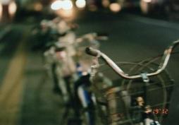 写真 2012-08-07 2 59 40